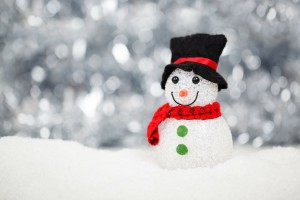 IT Security Suggestions for the Christmas Period
