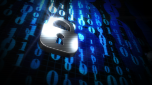 protecting systems from hacker attacks